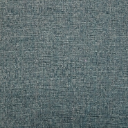 Decorative, Billionaire, 12768-700, blue - Bema Fabrics