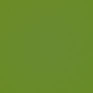 Chiffon, polyester, 4143-23F, green