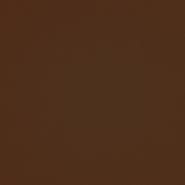 Chiffon, polyester, geometric, 15005-2
