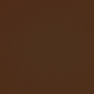 Chiffon, polyester, 4143-28, brown
