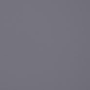 Chiffon, Polyester, 4143-11B, grau
