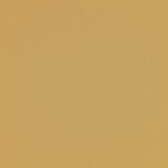 Šifon, poliester, 4143-25, svijetlo smeđa