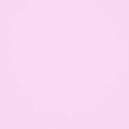 Šifon, poliester, 4143-5, svetlo roza