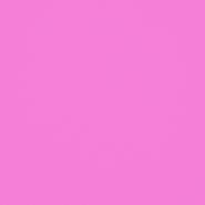 Chiffon, Polyester, 4143-7A, rosa