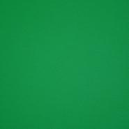 Chiffon, polyester, 4143-23a, green