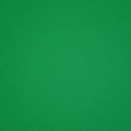 Chiffon, Polyester, 4143-23A, grün
