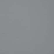 Chiffon, polyester, geometric, 15005-8