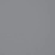 Chiffon, Polyester, 4143-11A, grau