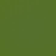 Šifon, poliester, 4143-24B, zelena