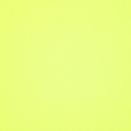 Chiffon, polyester, 4143-22, fluo green