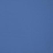 Chiffon, polyester, 4143-15, blue