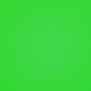 Chiffon, Polyester, 4143-22C, grün