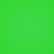 Chiffon, polyester, 4143-22C, green