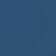 Chiffon, polyester, 4143-17C, dark blue