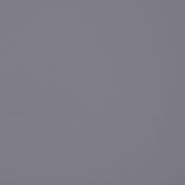 Chiffon, Polyester, 4143-11E, grau