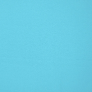 Chiffon, polyester, 4143-14C, light blue