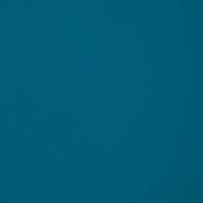 Chiffon, polyester, 4143-14D, dark blue