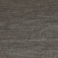 Deco velvet, Lord, 12767-600, grey