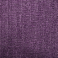Decorative, Billionaire, 12768-003, purple - Bema Fabrics