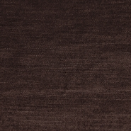 Deco velvet, Lord, 12767-405, brown - Bema Fabrics