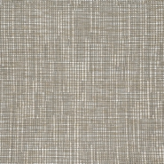 Deco fabric Amoremio, 13756-400, beige