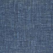 Deco fabric  Amoremio, 13756-705, blue