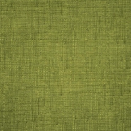 Dekor tkanina Amoremio, 13756-804, zelena