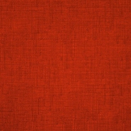 Deco fabric Amoremio, 13756-301, red