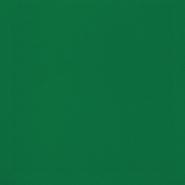 Jersey, pamuk, 13335-18A, zelena