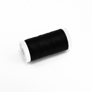 Thread, jeans, black,1_ 5769-999