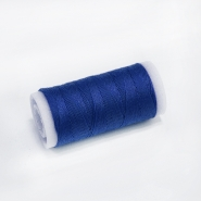 Thread, jeans, blue, 5769-003