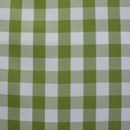 Dekor tkanina, teflon, Cegled, 14178-3, svetlo zelena