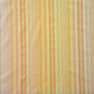 Cotton, poplin, stripes, 14182-25