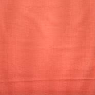 Fabric, poplin, stripes, 14182-8, peach