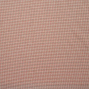 Fabric, diamond, 14182-13, orange beige