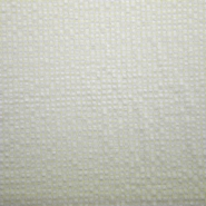 Fabric, diamond, 14182-16, citron