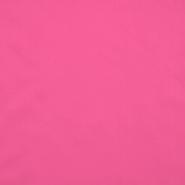 Poliamid, elastan, mat, 10115-33, roza