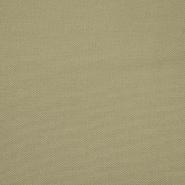 Pamuk, kanvas, 2650-13, maslinasta