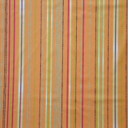 Cotton, poplin, stripes 14182-30