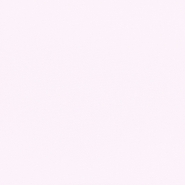 Saten, bombaž, 2650-8, svetlo roza
