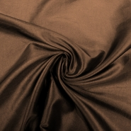 Taffeta, polyester, 4525-12C, brown