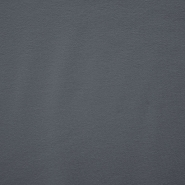 Jersey, bombaž, 11_3144-4, siva