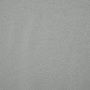 Jersey, Baumwolle, 10_3144-5, grau