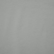 Jersey, pamuk, 10_3144-5, siva - Svijet metraže