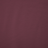 Jersey, cotton, 03_3144-8, burgundy