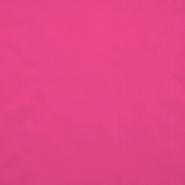 Poliamid, elastan, mat, 10115-38, pink