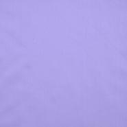 Poliamid, elastin, mat, 10115-57, lavanda