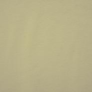 Jersey, viscose, 4333-10, beige