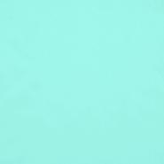 Poliamid, elastan, mat, 10115-20, mint