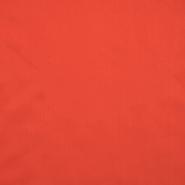 Poliamid, elastin, mat, 10115-42, boja opeke